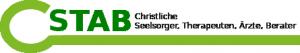 C-STAB Logo
